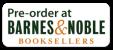 barnesnoble-preorder-300x1331