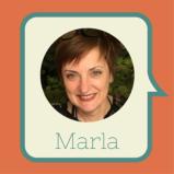 Marla Cooper