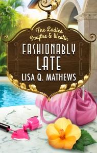 Fashionably.Late.Mathews