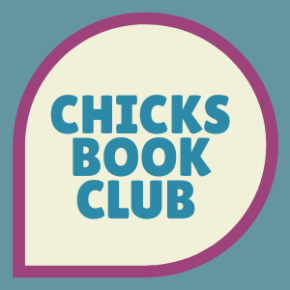 Book Chat: My FairLatte