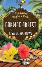 Cardiac.Arrest.Mathews