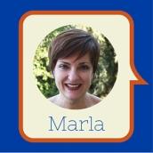 CotC Marla Cooper