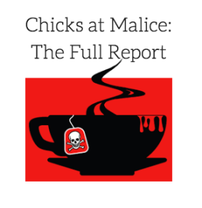 What Did Happen At MaliceDomestic…