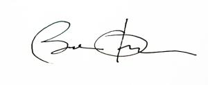 Obama's Autopen