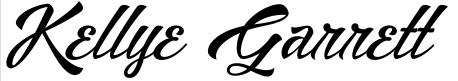 kellye-signature-too