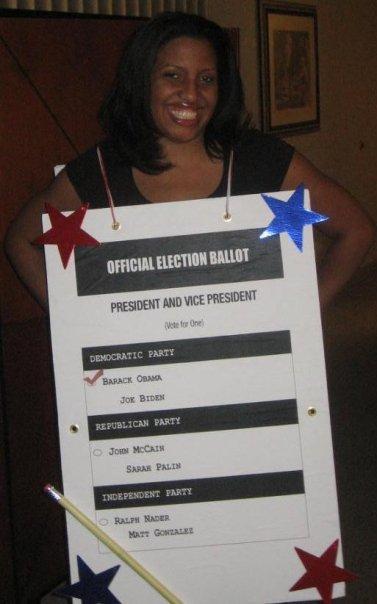 ballot-pic
