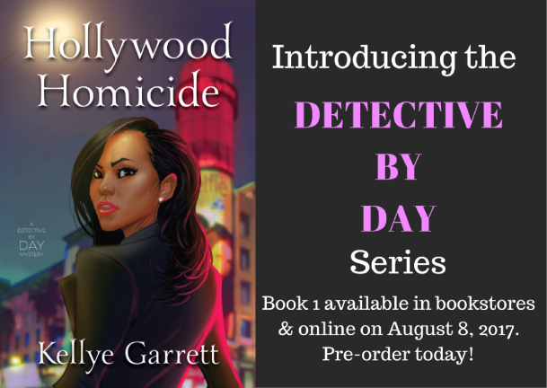 book-1-in-the-detective-dy-day-series-pre-order