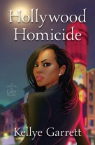 hollywood-homicide_smaller