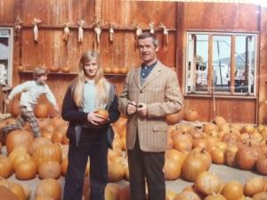 me-dad-pumpkins