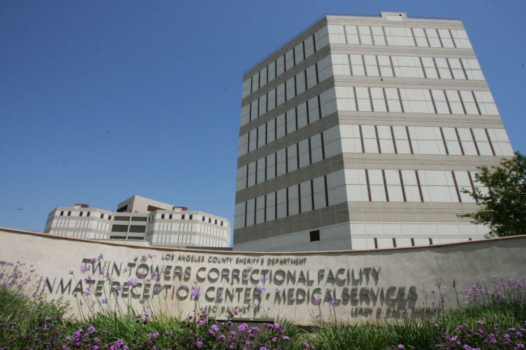 Twin Towers Correctional Facility.jpg