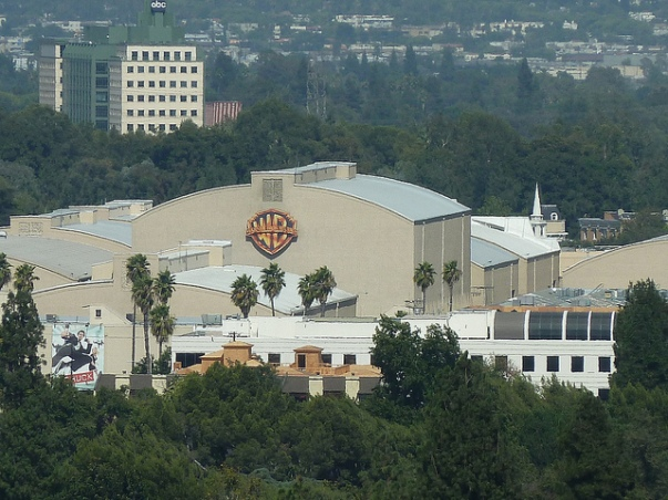 Warner-Bros-Studio-Lot-Exterior.jpg
