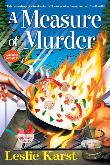 a-measure-of-murder-cover