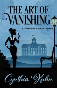 The Art of Vanishing.png