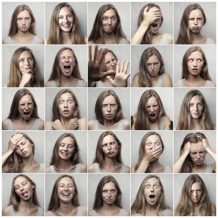 pexels-expressions of diy