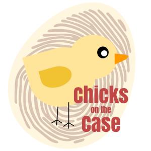 chickslogo