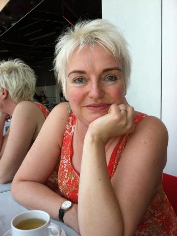 Catriona McPherson (3)