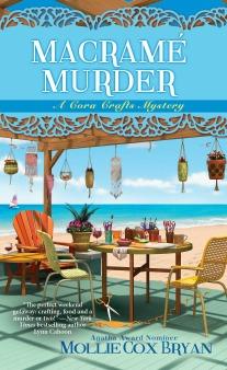 Macrame Murder (3)