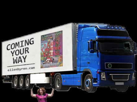 truck (4)