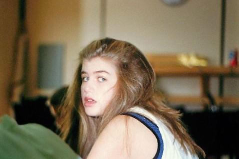 80s Auralee