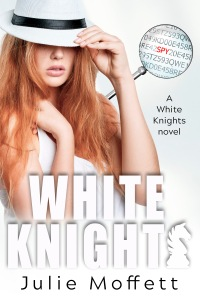 CoverFinalLG-WhiteKnights