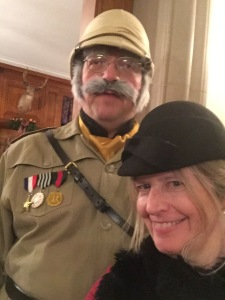 Col.Mustard.ME