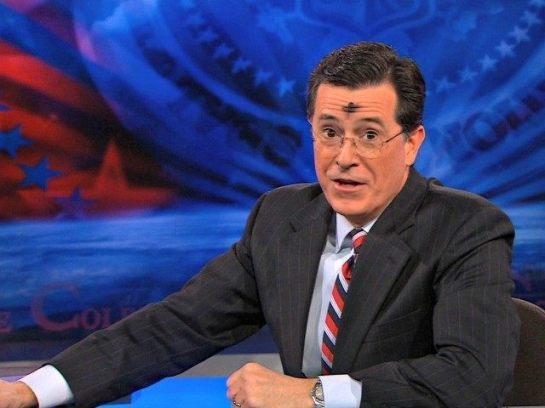 stephen-colbert-ash-wednesday-ashes-640x480