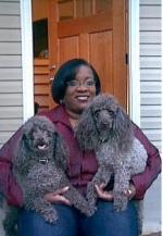 Valerie doggies
