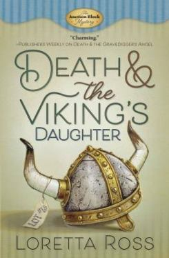 vikingsdaughter