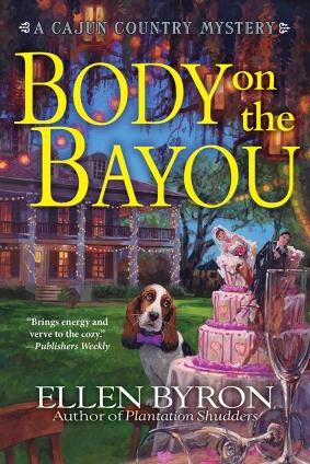Body on the Bayou (smaller) (2)