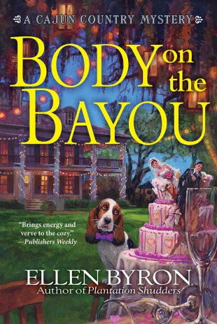 Body on the Bayou (smaller) (2)