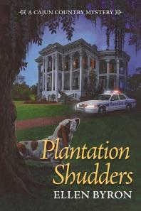 PlantationShuddersSmaller (3)