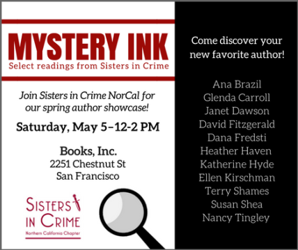 Sisters in Crime NorCal Chapter presents_Stories by Northern California Crime WritersSubmissions open January 15, 2018 — April 1, 2018For submission guidelines, visit_www.sincnorcal.org%2Fwp%2Ffaultlines.png