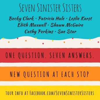 Tour graphic Seven Sinister Sisters (2)