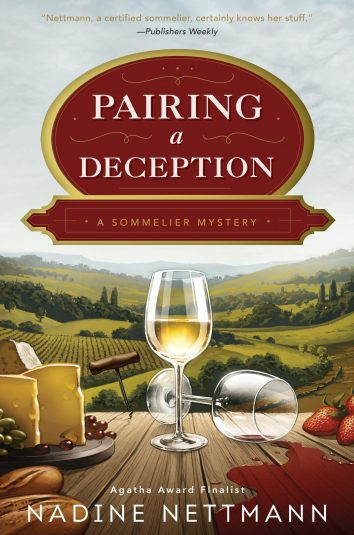 Pairing a Deception