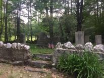 cemetery.2