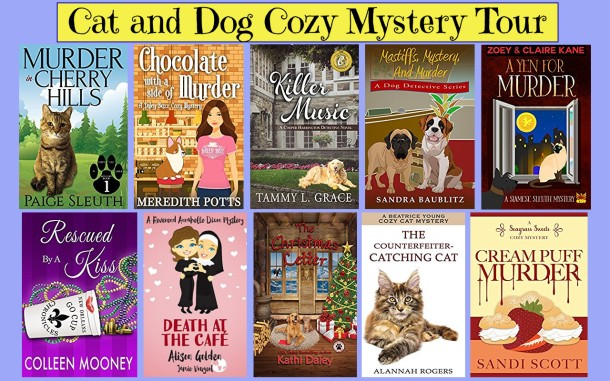 cat dog cozy mystery blog tour banner 201807 (2)