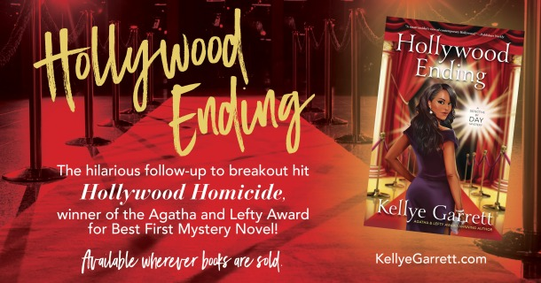 kellye_release_graphics_Hollywood_Ending_TW