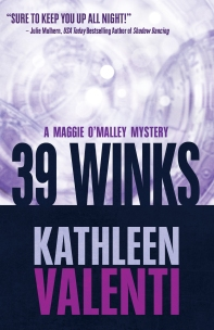 39winks cover