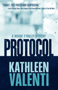 protocol cover front (2)