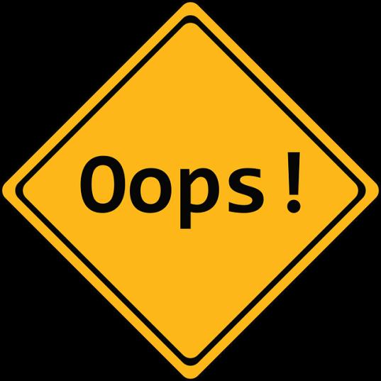 error-3060993_640
