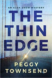 the thin edge cover