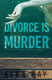 divorceismurder_cover BLONDE HAIR