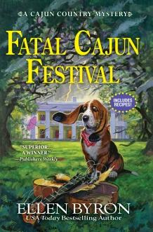 Fatal Cajun Festival.jpg