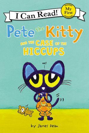 huccups book