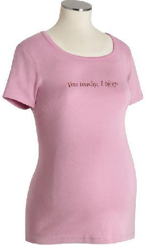 touchy-bitey_pink_MED