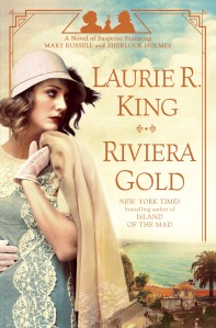 Riviera.Gold.cover.Laurie