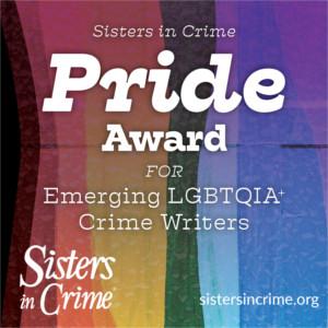 MBradeen Pride Award